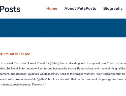 PetePosts.com